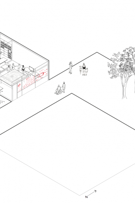 SPATIAL DYNAMICS OF RESISTANCE_ WPHAG _ FUTURE PLANNING CENTRE